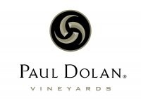 Paul Dolan Vineyards