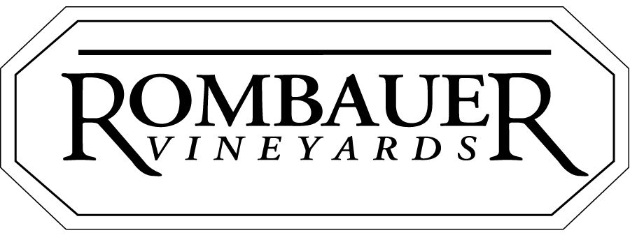 Rombauer Vineyards
