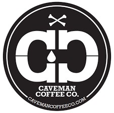 Caveman Coffee
