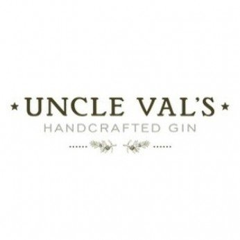 UNCLE VAL'S