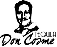 Don Cosmo Tequila