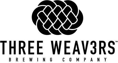 Three Weav3rs Brewing