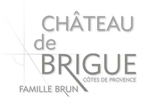Chateau de Brigue