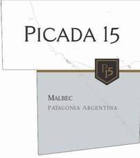 Picada 15