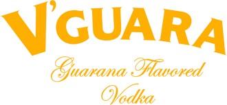 V'Guara