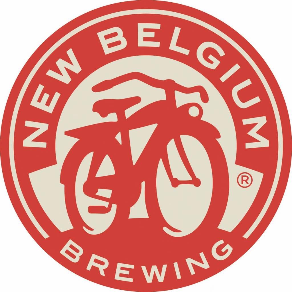 New Belgium