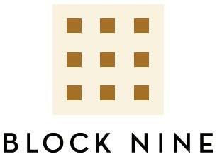 Block Nine
