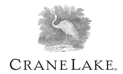 Crane Lake