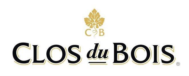 Clos du Bois
