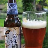 Flying Dog Flying Dog Doggie Style Pale Ale (5.5 GAL KEG)