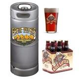 Four Peaks Brewery Four Peaks Kilt Lifter Scottish Style Ale (5.5 GAL KEG)