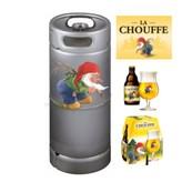 La Chouffe La Chouffe (5.5 GAL KEG)