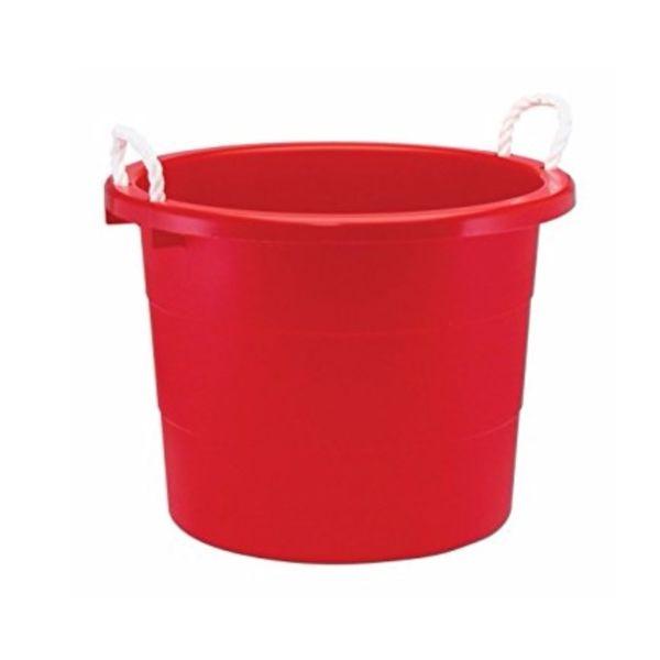 KingKeg 19 Gallon Bucket, Rental