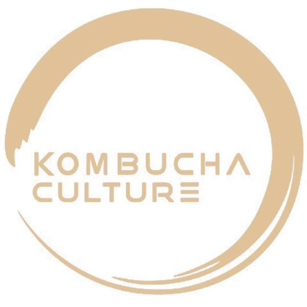 Kombucha Culture Kombucha Culture Purple Rain (5.5 GAL KEG)