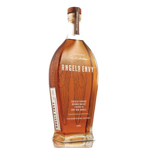 Angels Envy Angels Envy Kentucky Straight Bourbon Whiskey (750ml)