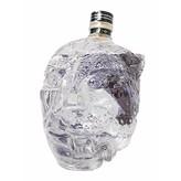 Apocalypto Apocalypto Blanco Tequila (750ML)