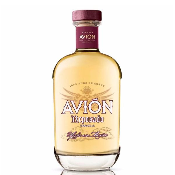 Avion Avion Reposado (750ml)