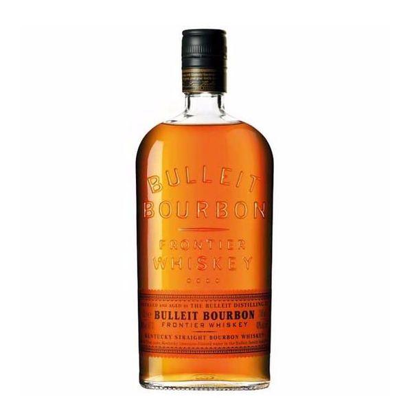 Bulleit Bulleit Bourbon Whiskey
