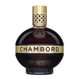 Chambord Chambord Raspberry Liquer (50ML)