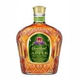 Crown Royal Crown Royal Regal Apple