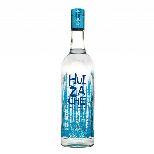 HUIZACHE Tequila Silver (750ML)