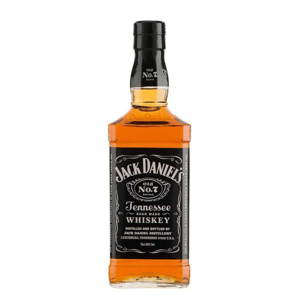 Jack Daniel's Jack Daniel's