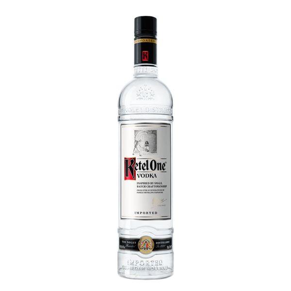 Ketel One Ketel One Vodka