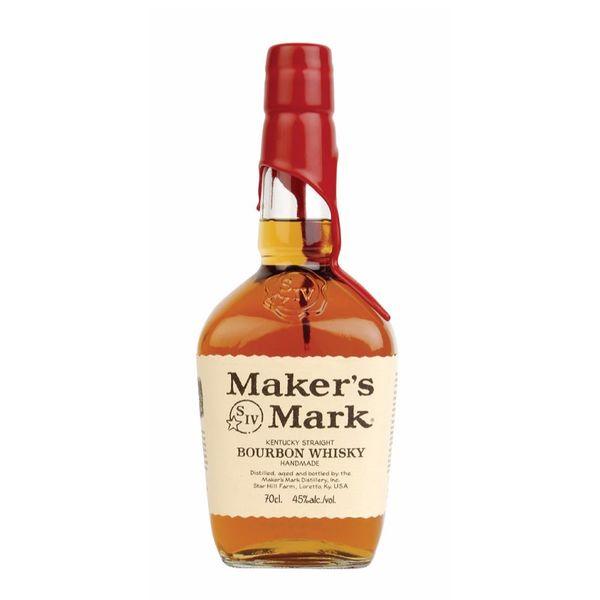 Maker's Mark Maker's Mark Whisky