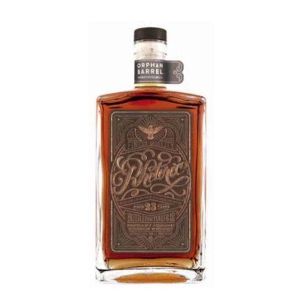 Orphan Barrel Rhetoric 23 Year Whiskey (750ML)