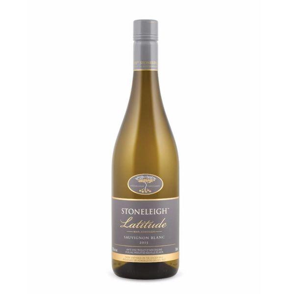 Stoneleigh Latitude Sauvignon Blanc