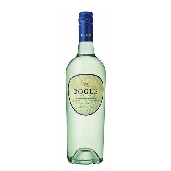 Bogle Bogle Sauvignon Blanc (750ML)