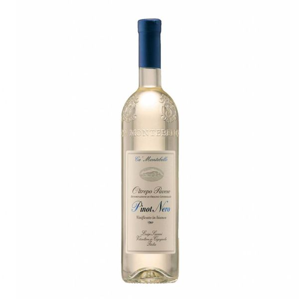 Ca Montebello Ca Montebello Pinot Nero (750ML)