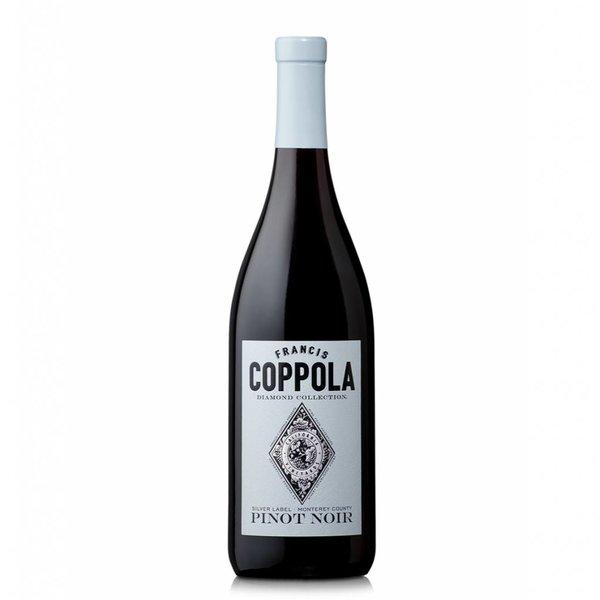 Coppola Coppola Pinot Noir Diamond Collection (750ML)