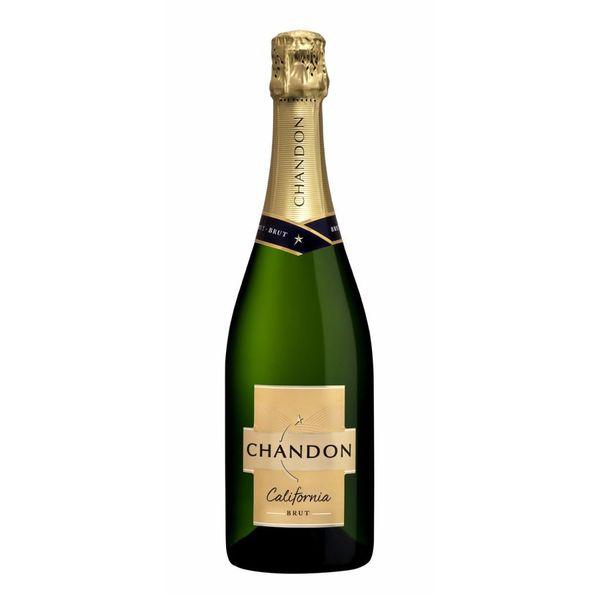 Chandon Chandon Brut Classic