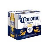 Corona Corona Extra (12pkb/12oz)