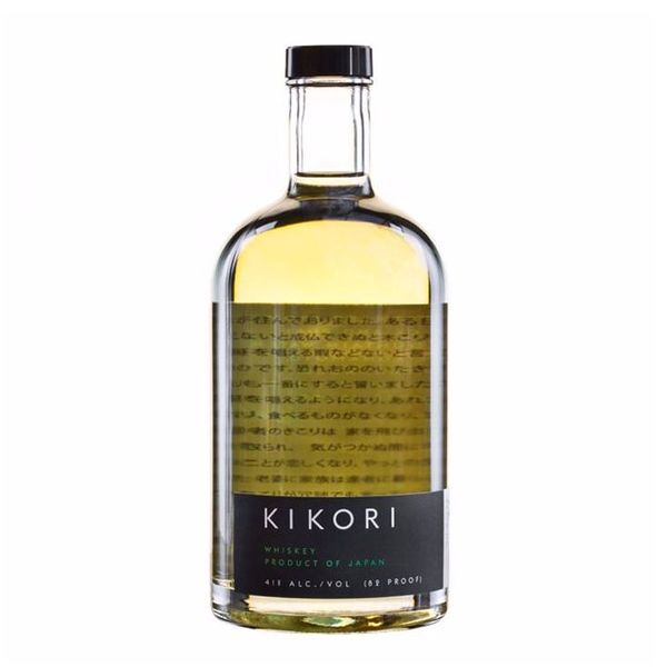 Kikori Kikori (750ML)
