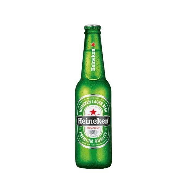 Heineken Heineken (22oz)