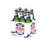 Peroni Peroni (12OZ/6PK BTL)