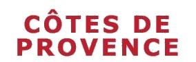 Cortes de Provence
