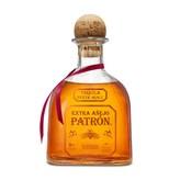 Patron Patron Extra Anejo Tequila (750ML)