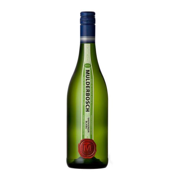 Muderbosch Sauvignon Blanc (750ML)