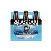 Alaskan Husky IPA (6PK BOTTLES)