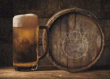 Beer & Seltzer