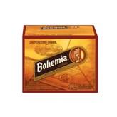 Bohemia Bohemia (12OZ/12PK BOTTLES)