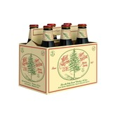 Anchor Brewing Anchor Brewing Merry Christmas Ale (6PK)