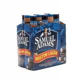 Samuel Adams Samuel Adams Boston Lager (6PK)