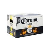 Corona Corona Extra (12OZ/24PK BTL)