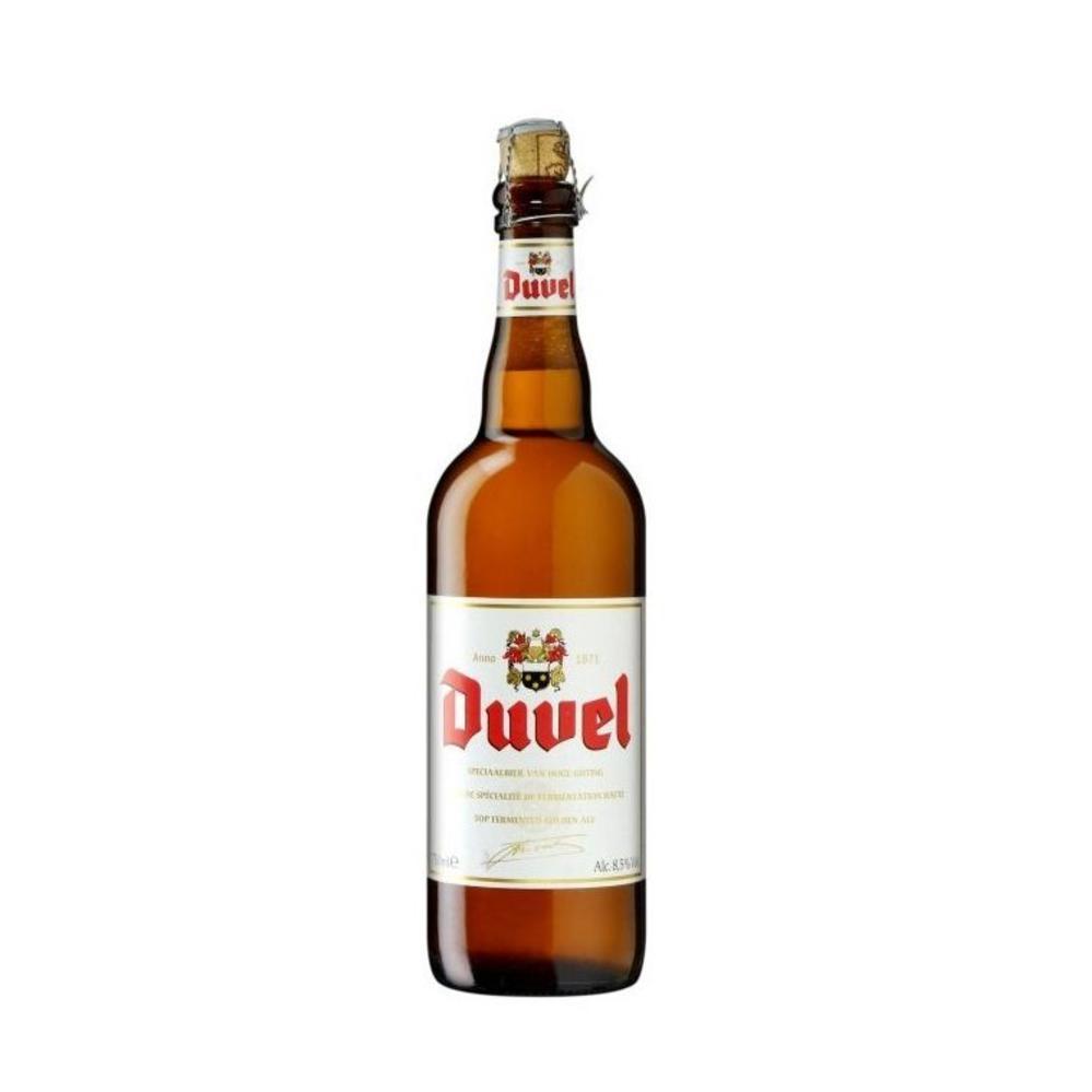 Duvel (24OZ)