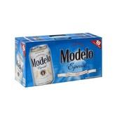 Modelo Modelo Especial (12OZ/18PK CAN)
