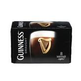 Guinness Guinness Draught (8PK CANS)